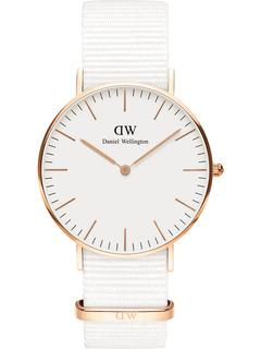 Daniel Wellington - Uhr