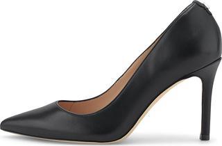 guess - High-Heel-Pumps Dafne in schwarz, High Heels für Damen