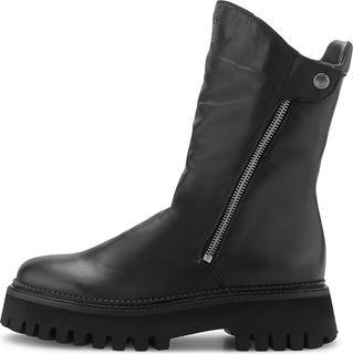 Bronx - Boots Bx 1651-Groov-Y in schwarz, Boots für Damen