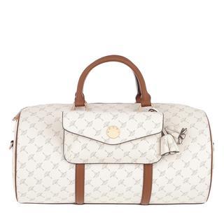 JOOP! - Reisetasche - Cortina Charlotte Handbag Offwhite - in weiß - für Damen