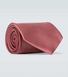 Tom Ford - Krawatte aus Satin