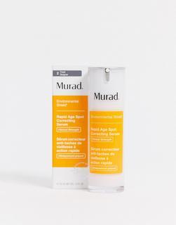 Murad - Rapid Age Spot Correcting– Serum, 30 ml-Keine Farbe