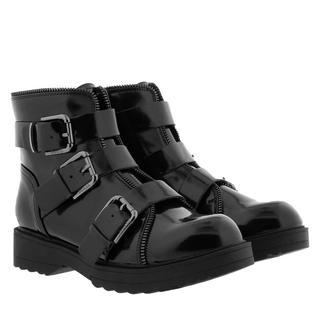 guess - Boots - Wendy Boot Black - in schwarz - für Damen