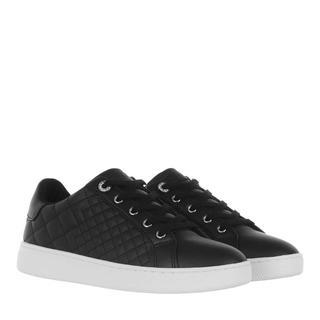 guess - Sneakers - Razz Active Sneaker Black - in schwarz - für Damen