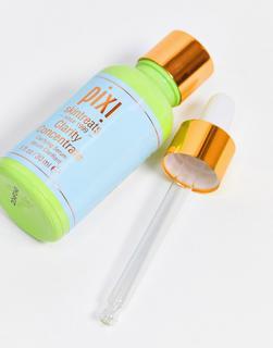 Pixi - Clarity Concentrate Gesichtsserum mit Salicylsäure, 30 ml-Keine Farbe