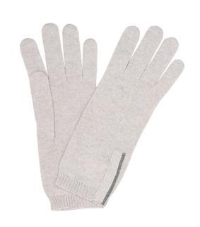 Brunello Cucinelli - Handschuhe aus Kaschmir