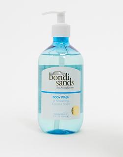 Bondi Sands - Kokosnuss-Körperreiniger, 500 ml-Keine Farbe