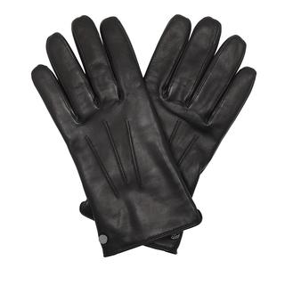 Roeckl - Handschuhe - Men Coburg Touch Gloves Black - in schwarz - für Damen