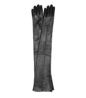 Marni - Handschuhe aus Leder