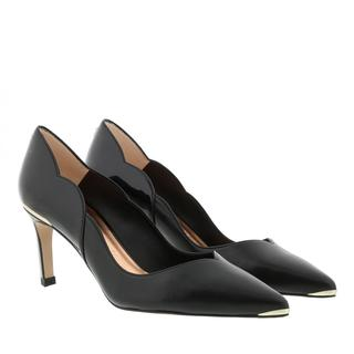 TED BAKER - Pumps - Maysiep Pumps Black - in schwarz - für Damen - 106.90 €
