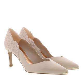 TED BAKER - Pumps - Maysiee Pumps Nude Pink - in rosa - für Damen