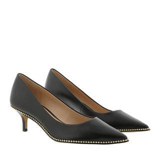 Coach - Pumps - Shoes Pumps Black - in schwarz - für Damen