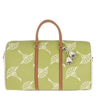 JOOP! - Reisetasche - Cortina Grandissimo Aurora Weekender Green - in grün - für Damen