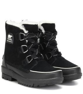 Sorel - Ankle Boots Torino ll