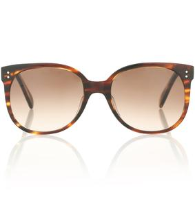 Celine Eyewear - Sonnenbrille
