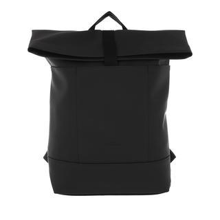 Ucon Acrobatics - Rucksack - Hajo Lotus Backpack Black - in schwarz - für Damen