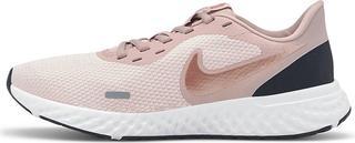 Nike - Sneaker Revolution 5 in pink, Sneaker für Damen