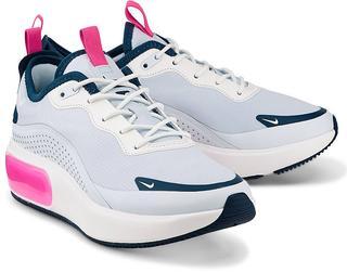 Nike - Sneaker Air Max Dia in hellblau, Schnürschuhe für Damen
