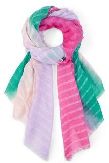 CODELLO - Trend-Schal in bunt, Tücher & Schals für Damen