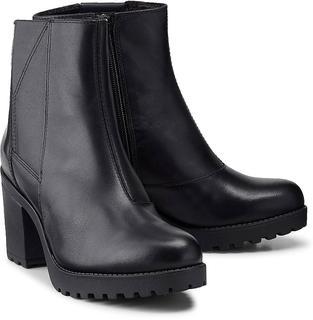Vagabond - Stiefelette Grace in schwarz, Boots für Damen