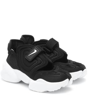 Nike - Sneakers Aqua Rift