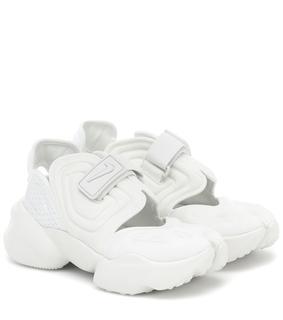 Nike - Sneakers Aqua Rift aus Neopren