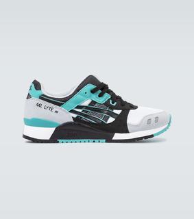 asics - Sneakers GEL-LYTE III OG