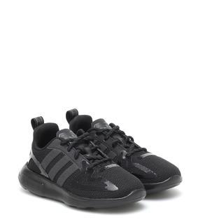 adidas Originals Kids - Sneakers ZX 2K Flux