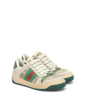 Gucci Kids - Sneakers Screener