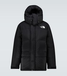 THE NORTH FACE - Parka Retro Himalayan