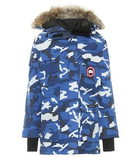 Canada Goose - Daunenparka PBI Expedition