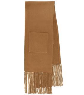 JOSEPH - Schal aus Wolle