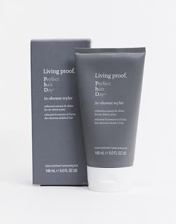 Living Proof - Perfect Hair Day – In Shower Styler – Haarpflege, 148 ml-Keine Farbe