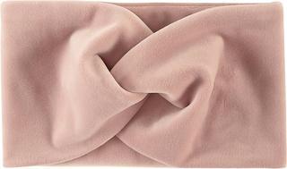 COX - Trend-Stirnband in rosa, Mützen & Handschuhe für Damen