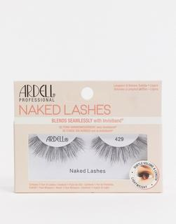 Ardell - Naked Lashes – 429-Blau