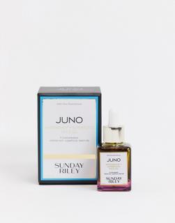 Sunday Riley - Juno – Antioxidant + Superfood – Gesichtsöl, 35 ml-Keine Farbe