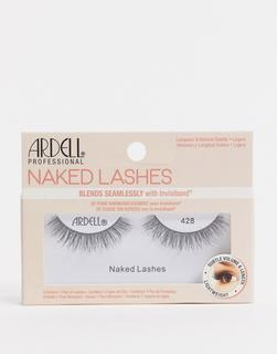 Ardell - Naked Lashes – 428-Blau