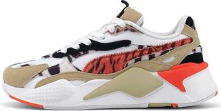 puma - Sneaker Rs-X³ Cats in weiß, Sneaker für Damen
