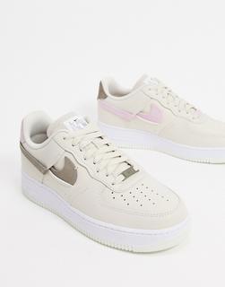 Nike - Air Force 1 LXX-Grau