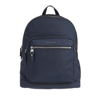 MICHAEL KORS - Rucksack - Men Commuter Backpack Navy - in blau - für Damen