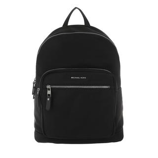MICHAEL KORS - Rucksack - Men Commuter Backpack Black - in schwarz - für Damen - 193.00 €