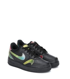 Nike Kids - Sneakers Air Force 1 LV8 2