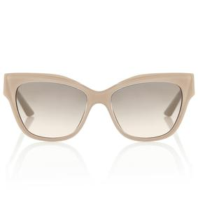 Prada - Cat-Eye-Sonnenbrille