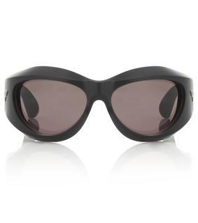 Bottega Veneta - Sonnenbrille