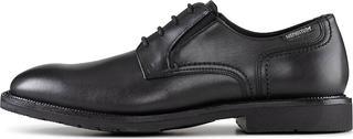 mephisto - Derby-Schnürer Noah Antica in schwarz, Business-Schuhe für Herren