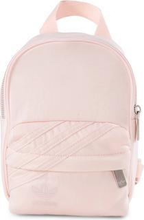 adidas Originals - Rucksack Bp Mini in pink, Rucksäcke für Damen