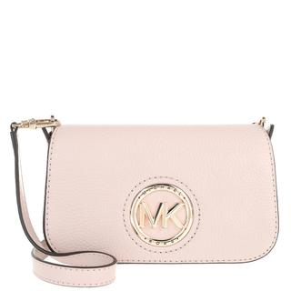 MICHAEL KORS - Umhängetasche - Small Convertible Crossbody Bag Soft Pink - in rosa - für Damen
