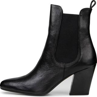 Thea Mika - Chelsea-Stiefelette Vale 70 in schwarz, Stiefeletten für Damen