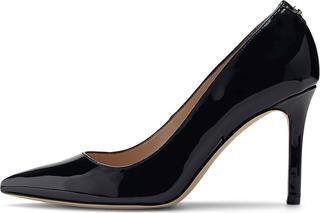 guess - Pumps Dafne2 in schwarz, Pumps für Damen - 100.00 €