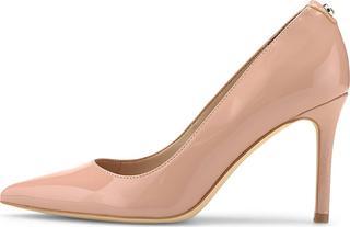 guess - Pumps Dafne2 in rosa, Pumps für Damen - 93.75 €